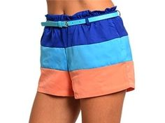 """""""The Bevin"""" Shorts $28.00, FREE Shipping! http://www.rmboutique.com/the-bevin-shorts"""