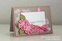 stampin-up_birthday-blooms_alexandra-grape_pinselschereco