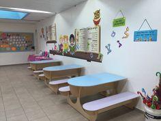 """קיר מעוצב בכיתות א,עיצוב סביבה לימודית לבית ספר יסודי חטיבות ביניים וחטיבות עליונות,לחמ""""ד-בתי ספר ממ""""ד,עיצוב מרחבי למידה וסביבה לימודית בעלי גוון ייחודי ללמידה משמעותית,עיצוב ספריות, מדבקות,כרזות חינוכיות ופרטי ריהוט מותאמים למסדרון בית ספר לכיתות אם ,למסגרות לתצוגת עבודות תלמידים,ללוח לאום,ללוח מפתח הל""""ב,לחדר מדעים,לחדר מחשבים,לפינת קיימות ואיכות הסביבה ,לסביבה לימודית מושלמת ומשמעותית ומרחבי למידה ללמידה משמעותית!מעצבת סביבה לימודית ליאת פלד / אמנותי טל נייד 054-6549079"""