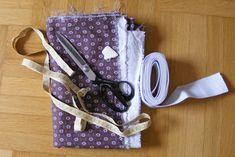 kolovka1 Diy Dress, Diaper Bag, Lunch Box, Sewing, Tattoos, Creative, Bags, Style, Fashion