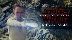 Star Wars: The Last Jedi Trailer (Official)  Watch the new trailer for Star Wars: The Last Jedi and see it in theaters December 15.    via @AnotherUniverse.com  https://anotheruniverse.com/star-wars-the-last-jedi-trailer-official