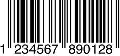 barras Magazines, Aqua, Sketch, Cricut, Lol, Stickers, Disney, Instagram, Nail Stickers