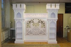 Sweet Dream Bed Children's Interiors- Luxury Custom Children's Theme Beds and Children's Furnishings -