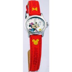 http://www.watchlovers.gr/paidika-rologia/disney/disney-mickey-red-leather-strap-99005.html