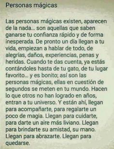 Gracias por existir !! - Elena Ruiz - Google+