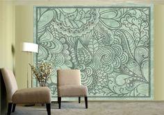 Wall Art code: NA 052 Hand made Digital Artwork Method of imprinting: Digital printing Designer - Digital artist / Costas Gontas