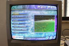 Novo membro da família: Nintendo 64 | MARIO CAVALCANTI