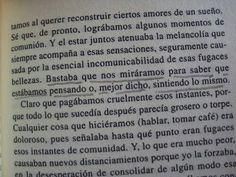 Ernesto Sabato- El tunel: