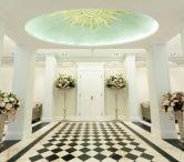 Hotel: **** Pałac Romantyczny - idealne miejsce na wesele, poleca GdzieWesele.pl http://www.gdziewesele.pl/Hotele/Hotel-Palac-Romantyczny.html