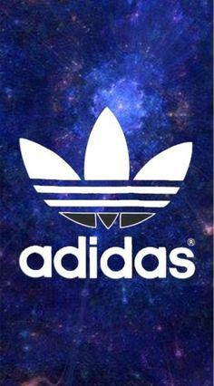 아디다스/アディダス/Adidas