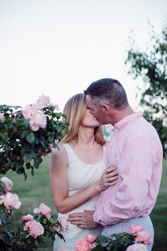 © 2014 Jenny Naima Photography - NYC & Connecticut wedding photographer Connecticut, Nyc, Couple Photos, Couples, Photography, Wedding, Couple Shots, Valentines Day Weddings, Photograph
