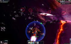 O jogo MMORTS Starforce Delta conta com mais uma atualização: A atualização Anubis e a Osíris, apresentou hoje a equipa desenvolvedora do jogo.