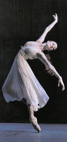 ABT Gillian Murphy