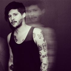 Nathan Williams of Wavves aka my idol