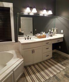 Custom Bathroom Vanities San Francisco san francisco 4x8 | floors: for every room. | pinterest | san