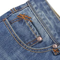 just cavalli jeans detail - Google'da Ara