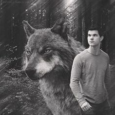 Running With Wolves (Twilight Saga~Jacob Black) Running With Wolves (Twilight Saga~Jacob Black) Twilight Jacob, Twilight Edward, Twilight Film, Twilight Saga Series, Twilight Breaking Dawn, Twilight Wolf Pack, Twilight Poster, Beau Film, Foto Snap