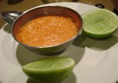 El Sabor de Bolivia - Comida típica Boliviana. Recetas. Restaurantes. Noticias - Bolivia.com