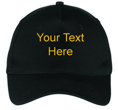 ebe8445400915 New Flexfit Flex Fit Baseball Hat Personalized Custom Embroidered Text for  Cap  fashion  clothing