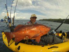 Trophy Colorado Snapper  Slow-troll a live bait, drop down a speed jig or throw out a popper along Panama's remote Azuero Peninsula, and t...