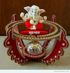 gd morning quotes in hindi * gd morning quotes ; gd morning quotes in hindi ; gd morning quotes for him ; Gud Morning Wishes, Beautiful Good Morning Wishes, Good Morning Beautiful Pictures, Cute Good Morning, Morning Greetings Quotes, Good Morning Picture, Good Morning Flowers, Good Morning Messages, Morning Pictures