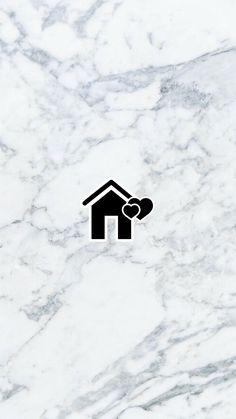 Home sweet home Story Instagram, Instagram Logo, Instagram Story Template, Instagram Feed, Instagram Heart, Instagram White, Wallpaper Iphone Cute, Wallpaper Quotes, Cute Wallpapers