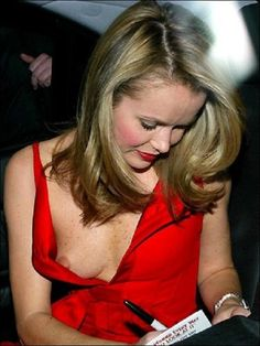 TOP 25 hot sexy pics of naked Amanda Holden ✓ Leaked nude celebrity photos here ✓ Professional and amateur HD pictures in our gallery for FREE! Amanda Holden, Up Skirts, Britain's Got Talent, Stars Nues, Actrices Sexy, Beautiful Celebrities, Sensual, Celebrity Photos, Sexy Women