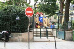 Square Léopold Achille Achilles, Fair Grounds, Fun, Travel, Viajes, Destinations, Traveling, Trips, Hilarious