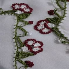 Christmas Wreaths, Diy And Crafts, Sculptures, Hair Accessories, Knitting, Holiday Decor, Pattern, Crocheting, Google
