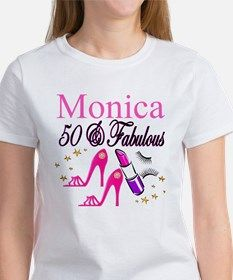 0113ef3c1 28 Best Birthday Shirts For Women images | Birthday shirts, Old ...