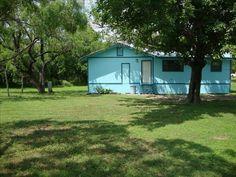 Cabin Vacation Rental In San Antonio From VRBO.com! #vacation #rental #