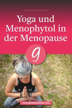 Ashtanga Yoga, Yoga Routine, Menopause, Coaching, Tricks, Healthy Lifestyle, Meditation, Wellness, Sport