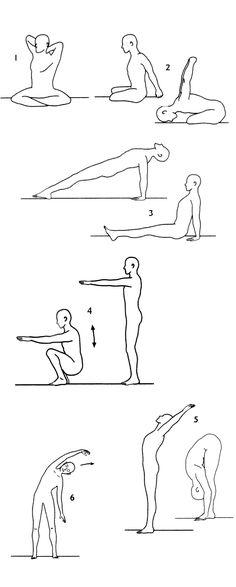 Kundalini Yoga Foundation for Infinity