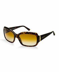 BVLGARI Sunglasses, BV8052BP