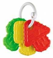 Dandelion Teething Keys - PLA (Corn NOT plastic) http://www.buxtonbaby.com.au/dandelionteethingkeysplacornnotplastic-p-455.html $12.99