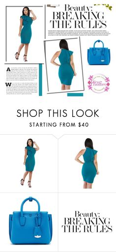 Shop here https://www.divazcouture.com/ Polyvore https://divazcouture.polyvore.com/ #vacation #summer2017 #beautiful #elegant #woman   Imagine yourself sipping mai tais at moon light in this gorgeous piece... Stretchy, sleeveless midi dress features a thick stretchy fabric high neck line, with a side bow for decoration with no sleeves, knee high length. Finished with a hidden back zipper.  *65% Rayon *30% Nylon *5% Spandex