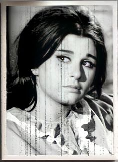 Egyptian Movies, Egyptian Beauty, Arab Celebrities, Egyptian Actress, Old Egypt, Delicate Rings, Princess Diana, Photo Sessions, Actresses