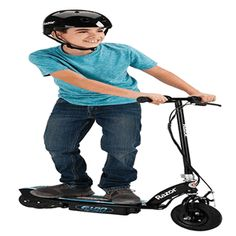 Cheap Electric Scooters, Electric Scooter For Kids, Kids Scooter, Electric Bicycle, Chain Drive, Motor Scooters, Rear Wheel Drive, Kicks, Scooters
