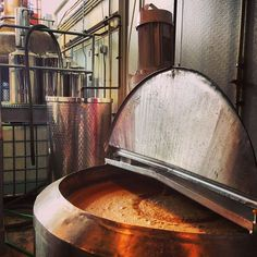Watershed Distillery, distillery tour, $10, http://www.yelp.com/biz/watershed-distillery-columbus