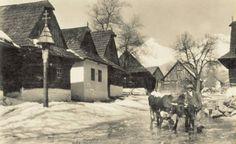 Old Photos, Folk Art, Westerns, Europe, Technology, Travel, Life, Outdoor, Photos
