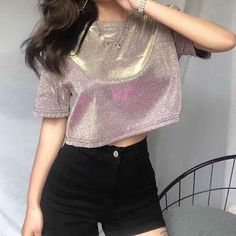 Outfits For Teens – Lady Dress Designs Girls Fashion Clothes, Teen Fashion Outfits, Mode Outfits, Modest Fashion, Outfits For Teens, Fashion Dresses, Korean Girl Fashion, Korean Fashion Trends, Ulzzang Fashion