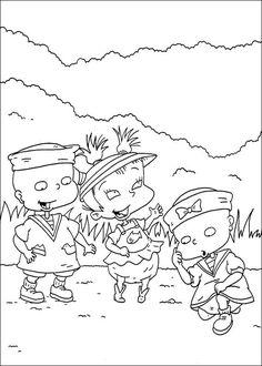 coloriage dessins dessins à imprimer et la couleur en ligne les