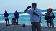 Detiene PGR en coordinación con la profepa a gerente del hotel Paradisus Cancún  + Desacata la empresa y su gerente la medida de seguridad impuesta por instalar estructuras en la zona federal marítimo terrestre.  + Personal de la PGR, acudió al lugar para aprehender al Gerente del Hotel y desalojar el evento que se celebraba aún.  + La Zona Federal Marítimo Terrestre (ZOFEMAT) de la Zona Hotelera en Cancún es hábitat importante de anidación de las tortugas marinas.  + La colocación de in