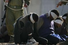 'It's a game to Israel, seizing and detaining Palestinians' http://betiforexcom.livejournal.com/26880855.html  Last week, Israeli media reported that talks for a prisoner exchange were underway between Hamas and Israel; the first such talks to take place since the 2011 Gilad Shalit deal in which 1,027 Palestinians were freed in return for the return of an Israeli soldier. In a new proposal, Israel is reportedly willing to release an unspecified number of Palestinian prisoners, mostly women…