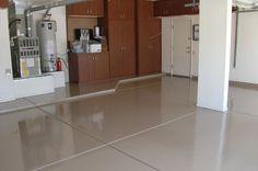 AllCoatSurfacing.com - Epoxy Flooring