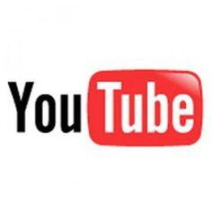 Primeiro vídeo da história do YouTube completa sete anos