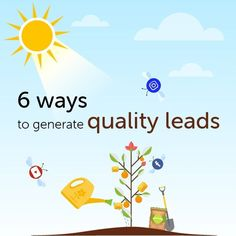 Social media is the most underutilized lead generation tool. Learn how you can make the most of your social media strategies to generate maximum leads. B2b Social Media Marketing, Marketing Budget, Marketing Plan, Content Marketing, Marketing Strategies, Search Advertising, Online Contest, Crm System, Website Optimization
