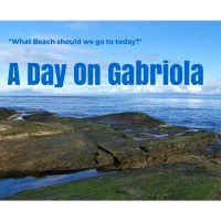 A day on Gabriola Buy Domain, Best Investments, Starting A Business, Investing, Canada, Day, Outdoor, Outdoors, Outdoor Games