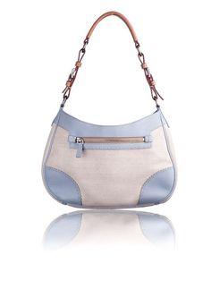 2767970dcde67 Women s Handbags   Bags   Prada Hobo Bag Collection