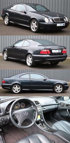 M Benz, Mercedes Benz Cars, Vintage Cars, Motors, Dream Cars, Super Cars, Automobile, Motorcycle, Gallery